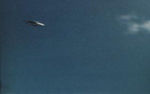 ufo%203.jpg