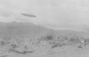 ufo%202.jpg