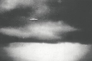 ufo%206.jpg